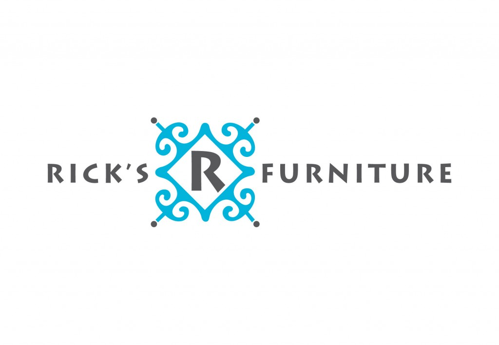 Furniture Logo Design