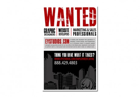 EY-Wanted-sm